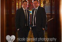 NBP Weddings