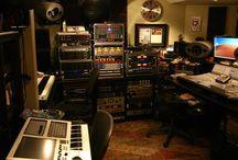 bodrum&home studio