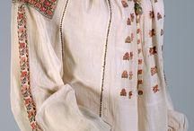 modele tradiționale romanesti