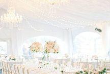 Wedding planning ❤️