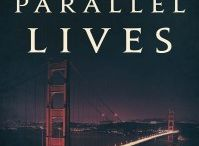 My Fiction / I live and write historical fiction in Santa Cruz. I have been writing fiction for more than thirty years.