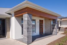 Rockleigh - Rossdale Homes / rossdalehomes.com.au