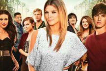 90210: New Generation