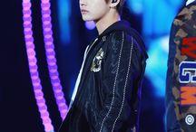 V|Kim Taehyung|BTS