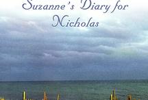Il diario di Suzanne Dic 14
