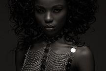 AMAZONS / Gallery AMAZONS - Yevgeniy Repiashenko Photography