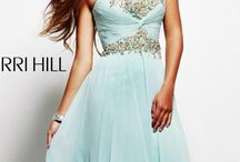 Kimone's Prom Ideas 2013