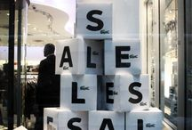 Sale ideas