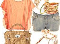 Looks ++