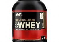 Suplementos Nutriforce / Suplementos para nutrição desportiva, proteínas, creatinas, whey