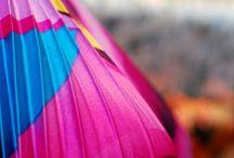 Hanoi Handicraft Villages