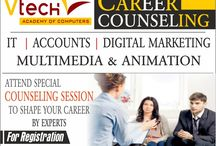 Career Counselling Institute
