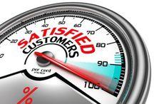 """CRM / Il processo di customer relationship management (CRM) o gestione delle relazioni in un'impresa """"market-oriented"""" è cruciale e determinante. Customer relationship management (CRM) is a system for managing a company's interactions with current and future customers. #crm #customer"""