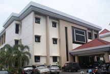 Alamat Sekolah di Kabupaten Sleman