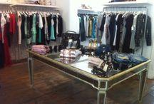 CREMA store / Mangano Crema store - via XX settembre 58 03732510325