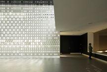exhibition / exhibition