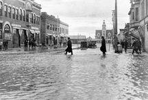 Some Idaho History