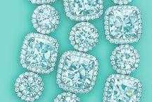 Gems & Jewels / by Denise Uustal
