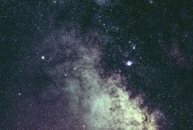 Flora/ galaxy/ etc.etc