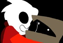 You Can't Fight the Homestuck / IT HAS CLAIMED ANOTHER VICTIM