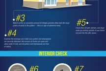 Roofing Infographics