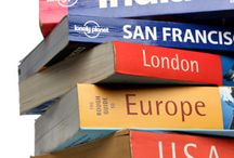 Things to Know: Travel Tips! / by Webster University Office of Study Abroad