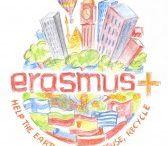 ERAMUS+ KA2