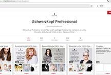 www.pinterest.com/schwarzkopfpro sch