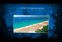 Villaggi turistici in italia - Video