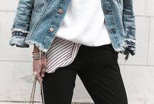 Nice hipster kleding❤ / Leuke hipster outfits  Vans, gele truien, rare sokken en spijkerr❤