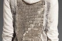 Clothes / by Alexa Hurst