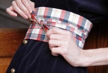 Sew : Accessories