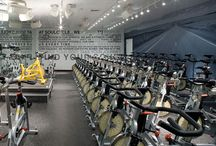 Cycle Studio Design