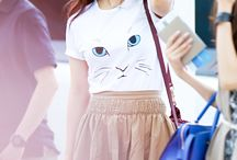 SNSD - Yuri ( Kwon Yuri )