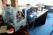 weare3dBioprintinghumans.org / Everything related to the lively field of #3dbioprinting...
