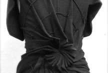 origami textiles