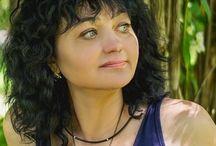Honest marriage agency ukraine / Ukrainian women for marriage