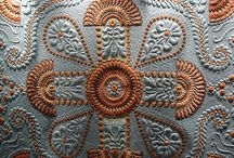 Quilts that are fun to look at