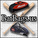 Online Softball Stores / Thought I would add some great websites to buy softball equipment.