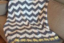 knit_blanket