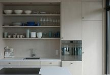 Interiors / Interiors from our projects
