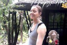 Immediate Programs In Budget Bali Retreats Clarified
