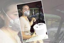 Multiple Chemical Sensitivity / Environmental Illness - Chemical Allergies - Multiple Chemical Sensitivity - Chemical Sensitivity - MCS - Toxicant Induced Loss of Tolerance - TILT - EI