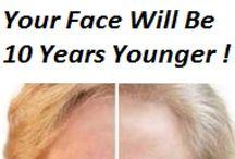 Αντι-γήρανση