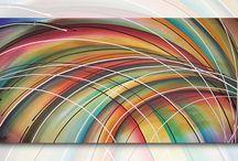 Quadros Decorativos Abstratos 140x70cm QB0048 / Quadros Decorativos Abstratos 140x70cm QB0048 Modelo  QB0048 Condição  Novo  Quadros Decorativos Abstratos Britto - Decoração e design, sempre buscando fazer uma pintura única, exclusiva e incomum com muita originalidade. Quadros abstratos para sala de estar e jantar, quarto e hall. Decoração original e exclusiva você só encontra aqui ;) http://quadrosabstratosbritto.com/ #arte #art #quadro #abstrato #canvas #abstratct #decoração #design #pintura #tela #living #lighting #decor