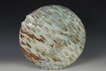 ceramics I like