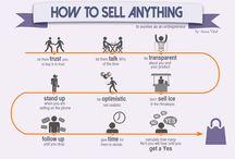 Marketing / All things marketing