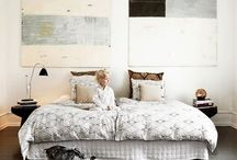 Hey, from Scandinavia with Love / Interior design, Scandinavia