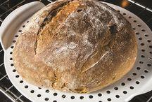 """Ricette, consigli e """"cotture perfette""""  ! / Ricette,consigli di cottura e tanto altro !  #recipes   http://www.bompani.it/it/news/vivi-e-cucina-italiano-consigli"""