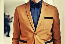 Fashion / kleding en artikelen